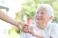 donna-anziana