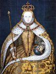220px-Elizabeth_I_in_coronation_robes