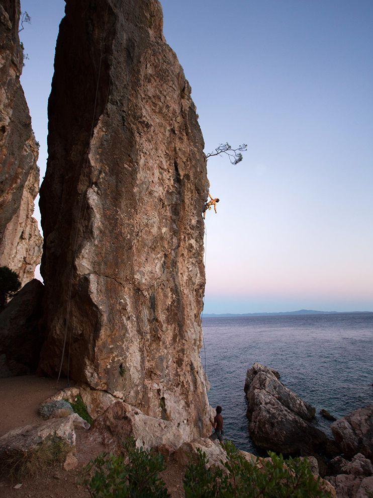 kori-maughmer-climbing-hvar-island-croatia_76308_990x742