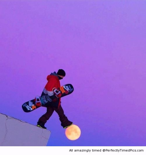 Snowboarder-walking-on-moon-perfect-timing-resizecrop--