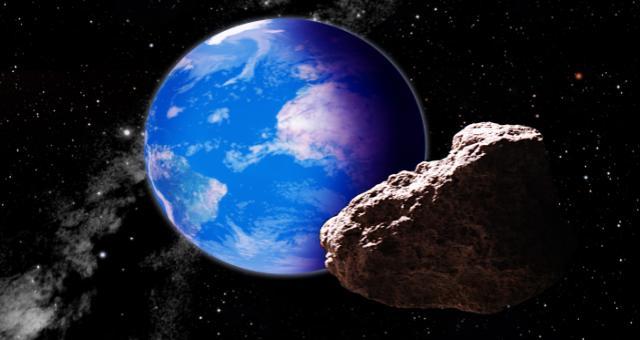asteroide-sta-per-cadere-sulla-terra-dallo-spazio.jpg.pagespeed.ce.9uSvltwIhJ