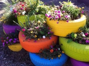 stile-naturale-festa-dei-fiori-via-crema-tredesind-de-mars-300x222