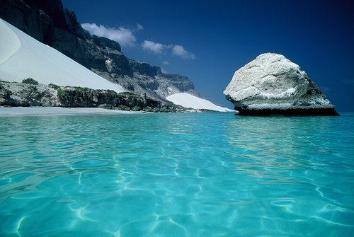 tq_beach-socotra-island