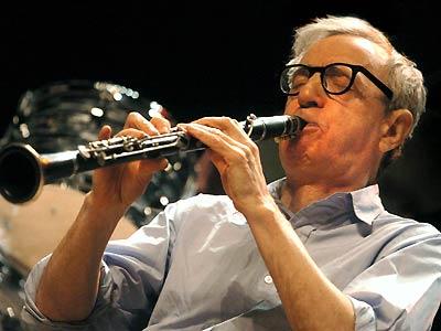 woody_allen_clarinet11