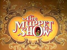 235px-Tv_muppet_show_opening