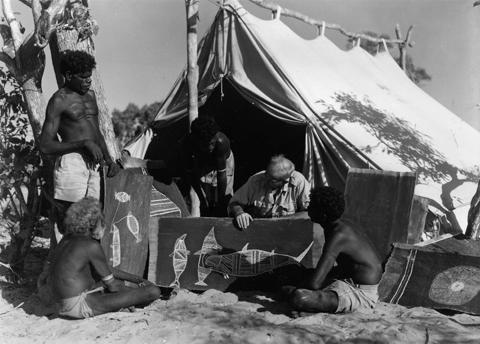 Aborigines_CPMwith-painting_w480_edit