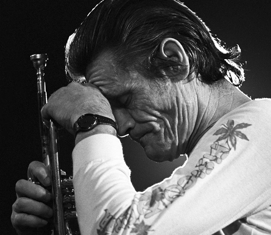 chet-baker_talent-aged-like-fine-wine