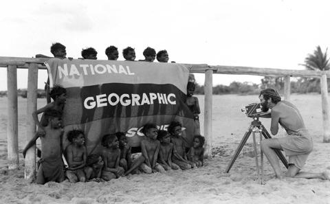 Flag-Umbakumba_w480