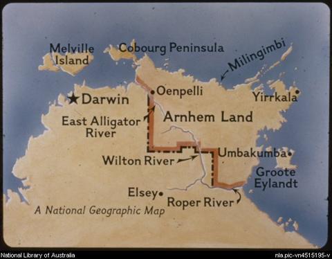 Map_Arnhem_Land_w480