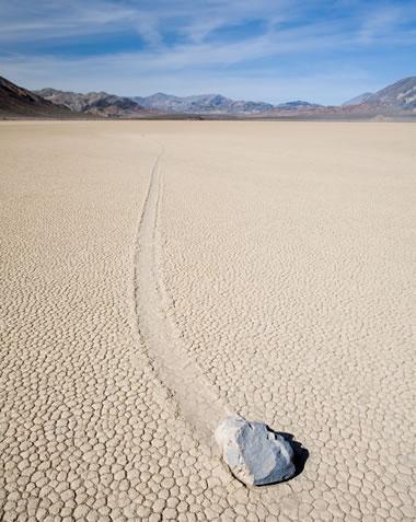 sliding-rock