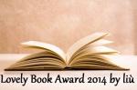 libro-biografia-su-misura-definitivo-by-liu