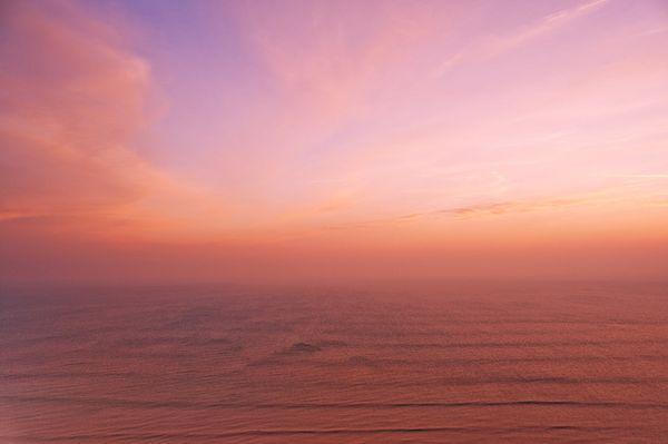 sunset-ocean_74333_600x450