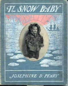 t300-SnowbabyBookcover