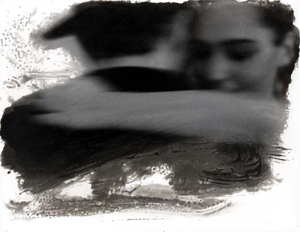 sombras_de_tango_enrico_carpegna_8_1000W