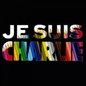 JeSuisCharlie-1280x1280